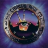 Crystal Maze - Forever